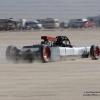 El Mirage SCTA racing 26