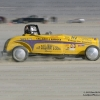 El Mirage SCTA racing 27