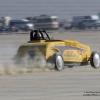 El Mirage SCTA racing 28