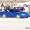El Mirage SCTA racing 29