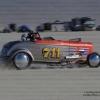 El Mirage SCTA racing 3