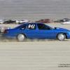 El Mirage SCTA racing 30