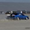 El Mirage SCTA racing 31