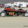 El Mirage SCTA racing 32
