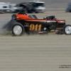 El Mirage SCTA racing 33