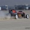 El Mirage SCTA racing 34