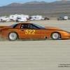 El Mirage SCTA racing 36