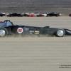 El Mirage SCTA racing 37