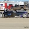 El Mirage SCTA racing 39