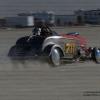 El Mirage SCTA racing 4