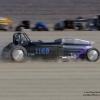 El Mirage SCTA racing 40