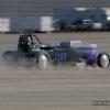 El Mirage SCTA racing 41