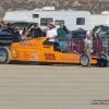 El Mirage SCTA racing 42