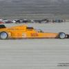 El Mirage SCTA racing 43