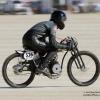 El Mirage SCTA racing 44