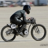 El Mirage SCTA racing 45