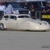 El Mirage SCTA racing 46