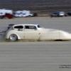 El Mirage SCTA racing 47