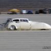 El Mirage SCTA racing 48