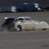 El Mirage SCTA racing 49