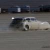 El Mirage SCTA racing 50