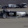 El Mirage SCTA racing 51