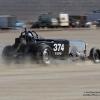 El Mirage SCTA racing 52