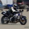El Mirage SCTA racing 53
