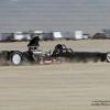 El Mirage SCTA racing 8