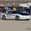 El Mirage SCTA racing 9