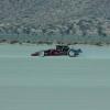 el-mirage-scta-racing002