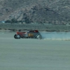 el-mirage-scta-racing003