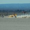 el-mirage-scta-racing008