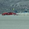 el-mirage-scta-racing011