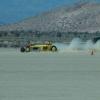 el-mirage-scta-racing013