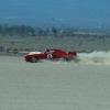 el-mirage-scta-racing015