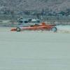 el-mirage-scta-racing018