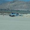 el-mirage-scta-racing019
