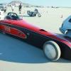 el-mirage-scta-racing021