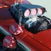 el-mirage-scta-racing022