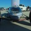 el-mirage-scta-racing023