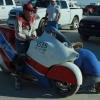 el-mirage-scta-racing024