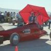el-mirage-scta-racing025