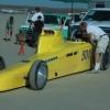 el-mirage-scta-racing029
