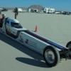 el-mirage-scta-racing030