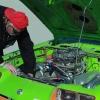 el-mirage-scta-racing032
