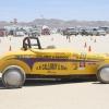 el-mirage-may-2014-land-speed-racing-001