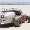 el-mirage-may-2014-land-speed-racing-002