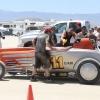 el-mirage-may-2014-land-speed-racing-004