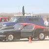 el-mirage-may-2014-land-speed-racing-005